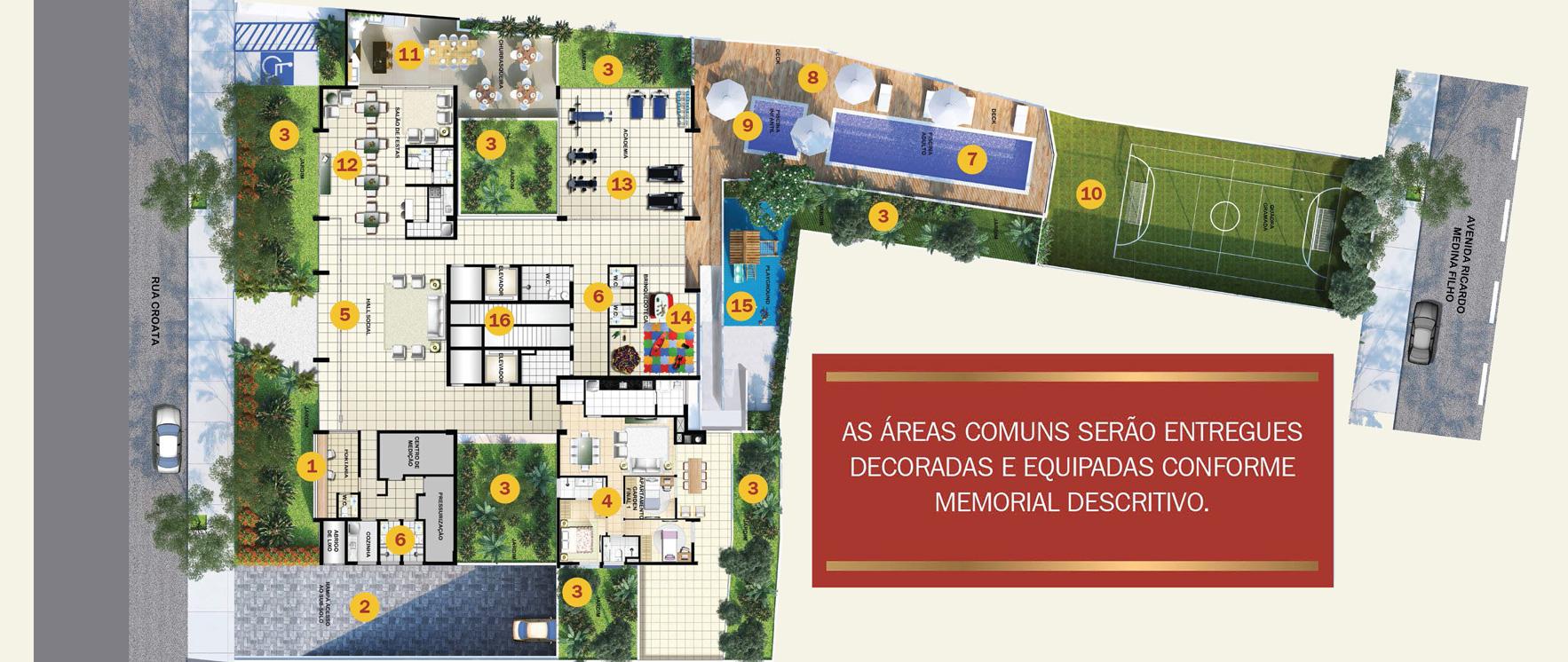 area-comum-mapa
