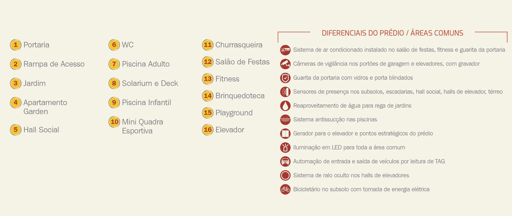 area-comum-valencia003